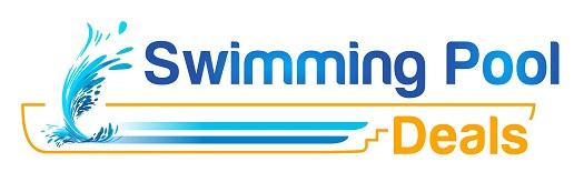 Swimming Pool Deals